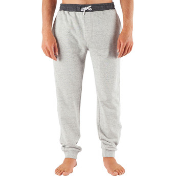 Rip Curl Sunset Fleece Pant - Off White