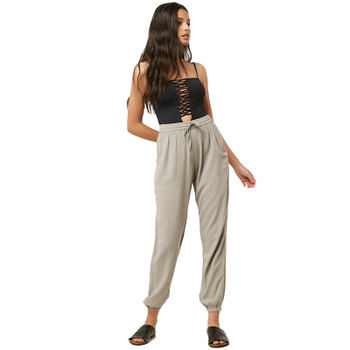 O'Neill Fern Pants - Grey