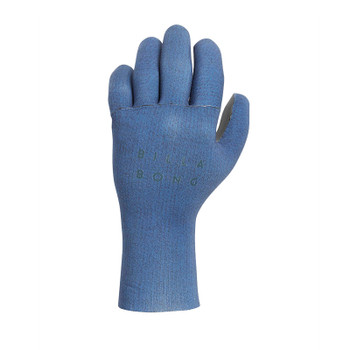 Billabong Salty Daze 2mm 5 Finger Wetsuit Glove