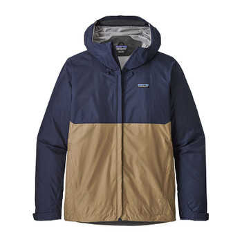 Men S Jackets Moment Surf Company