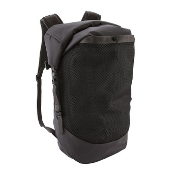93fbdabad44cd Patagonia Planing Roll Top Pack 35L - Ink Black