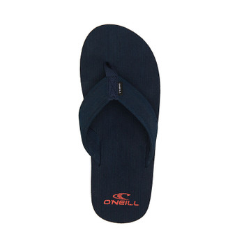 O'Neill Phluff Daddy Sandals - Midnight