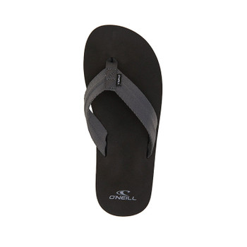 O'Neill Swamis Sandals - Black
