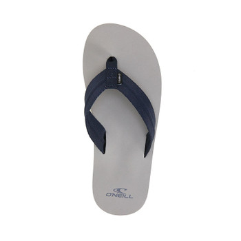 O'Neill Swamis Sandals - Light Grey