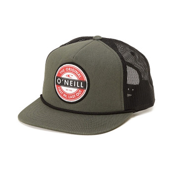 O'Neill Itty Bitty Hat - Olive