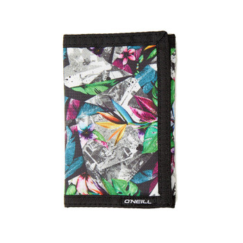 O'Neill Fun Zone Wallet