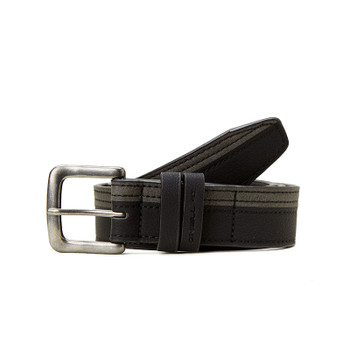 O'Neill District Belt - Black