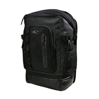 O'Neill Legend Backpack - Black