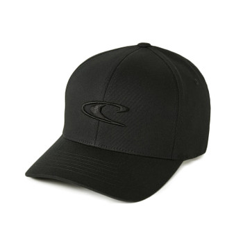 O'Neill Clean & Mean Hat - Black