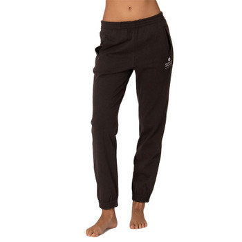 SisstrEvolution Sisstr Stacked Pant - Charcoal