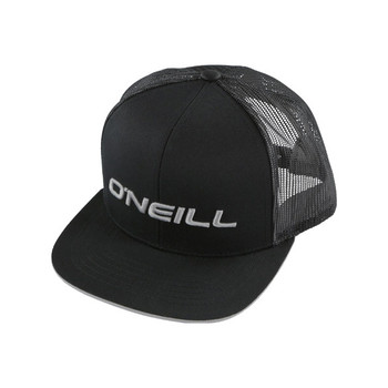 O'Neill Challenged Hat