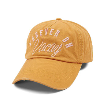 Billabong Surf Club Hat - Golden Hour