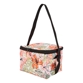 Billabong Chill Out Lunch Tote - Canteen