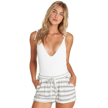 Billabong Long Weekend Shorts - Cloud