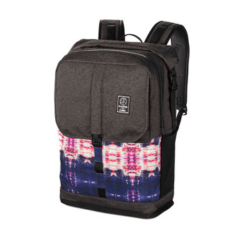 Dakine Cyclone Wet/Dry Pack 32L Backpack - Kassia