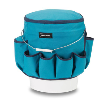 Dakine Party Bucket - Seaford Pet