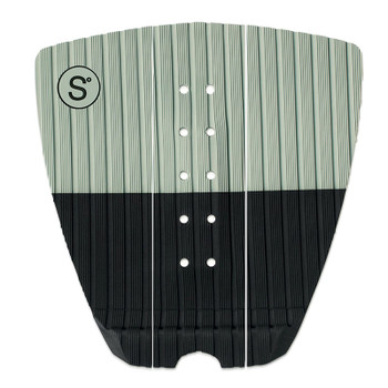 Sympl N°4 Traction Pad - Mint