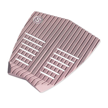 Sympl N°1 Traction Pad - Maroon - 2