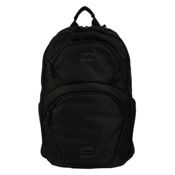 0a3bfeb2ff1 Billabong Command Surf Pack - Stealth