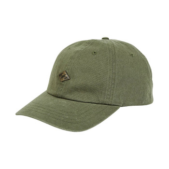 Billabong Galley Hat - Military