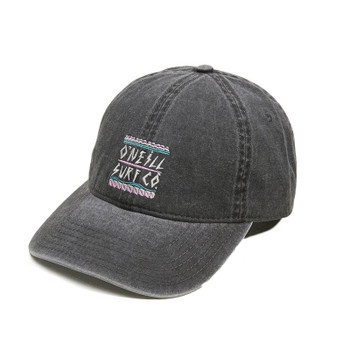 O'Neill Seas Hat - Black