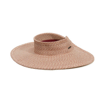 O'Neill Shade Up Sun Hat - Multi