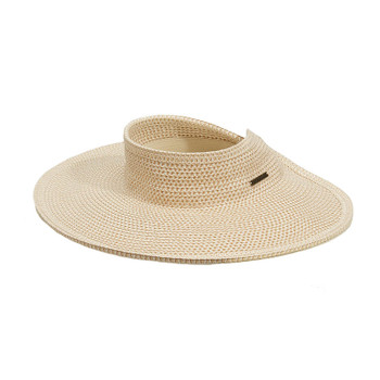 O'Neill Shade Up Sun Hat - Natural