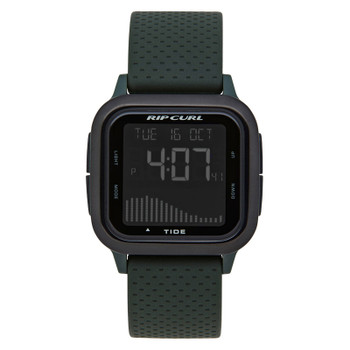 Rip Curl Next Tide Watch - Military