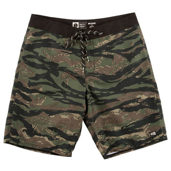 Salty Crew Flyer Boardshort - Camo