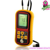 """Sensiclaw"" Digital Ultrasonic Thickness Gauge - Auto-calibration"