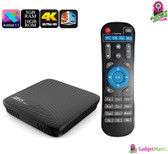 Mecool M8S Pro L Android TV Box (16GB)
