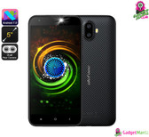 Ulefone S7 Android Phone (Black)
