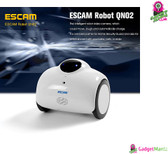ESCAM QN02 WiFi Robot Camera