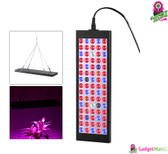 20W LED Grow Light