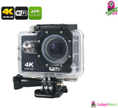 Q305 Sports Action Camera