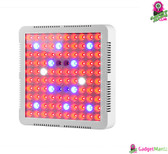 300Watt LED Grow Light