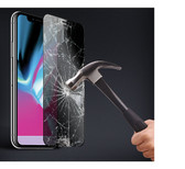 Glass Screen Protector for Iphone XS MAX