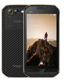 DOOGEE S30 5.0 Inch phone-Gold
