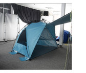 Mounchain Lightweight Cabana Beach Tent