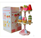 Baby Kids Playhouse Toys Simulation Kitchen
