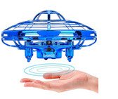 Mini Quadcopter Drone -