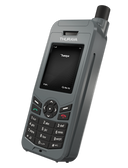 NEW Thuraya XT Lite Satellite Phone with Navigation