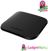 MECOOL M8S PLUS L TV Box 2GB+16GB - EU PLUG