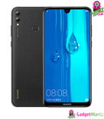 HUAWEI Enjoy MAX Smartphone - Black