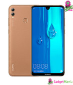 HUAWEI Enjoy MAX Smartphone - Brown