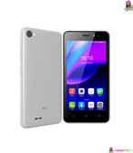 EL W45 3G  Android 6.0 Smartphone White
