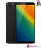 Lenovo K5 Note 4G Mobile Phone Black