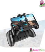 AK21 Gaming Joystick Gamepad