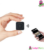 Home Security Camcorders WIFI IP Camera