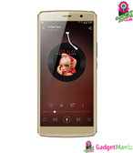 LEAGOO POWER 5 Android 6 Inch Smartphone Gold